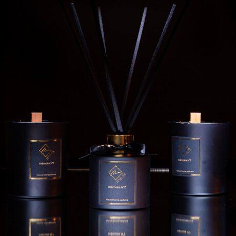 maeler-aromaterapijos-rinkinys-memoire-no7