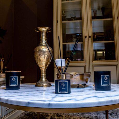 maeler-aromaterapinis-rinkinys-3